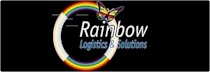 Rainbow Logistics & Solutions - Laren